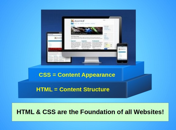 online html courses